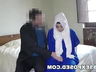 arab  boss  fuck