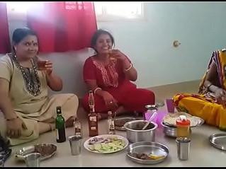 aunty  enjoying  fuck