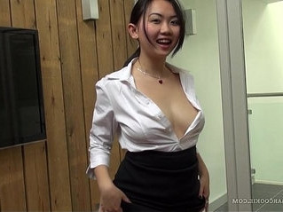 anal  asian  busty