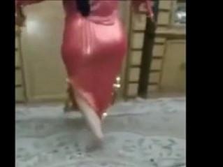 arab  beautiful  dancing
