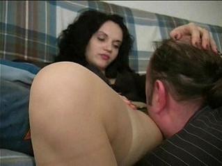 mistress  pornstar  woman