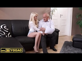 boyfriend  cheating  daddy