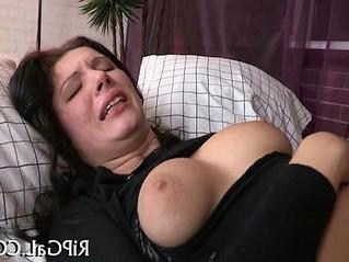 beauty  fuck  woman