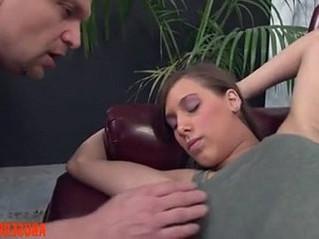 boobs  fuck  sexy