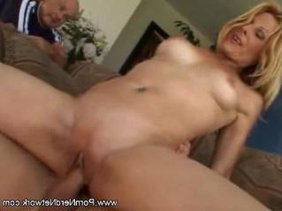 anal  blonde  fuck