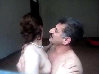 arab  aunty  fuck