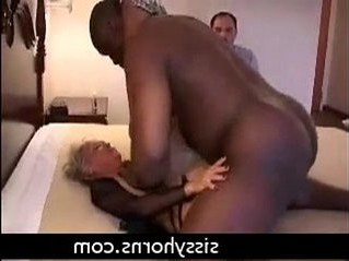 action   cuckold   interracial