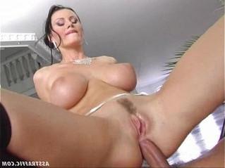 anal  ass  big tits