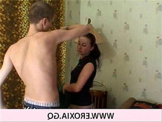 brother  sex tape  sister