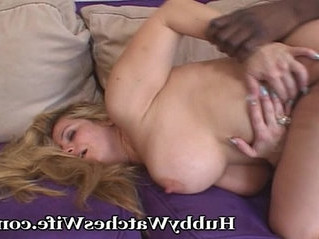curvy   swingers   wife