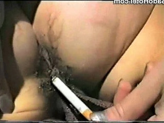 cum on tits  slave