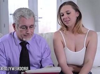 beautiful  boobs  fuck