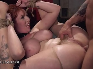 anal  bdsm  fuck