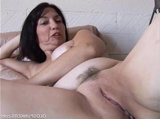 cute  fuck  gilf