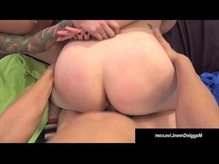 dirty  fuck  huge tits