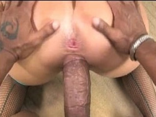 cuckold  dirty