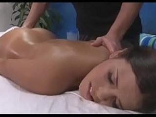 arab  massage  sex