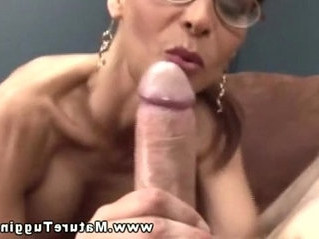 busty  cock  cougar