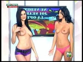 bukkake  naked