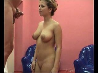 cum on tits  girl  peeing