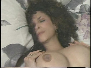 first time  hardcore  huge tits