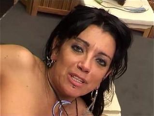 love  prostitute