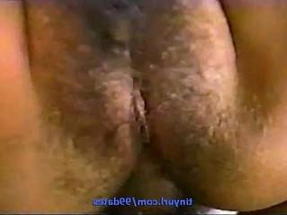 fuck  mexican  sluts