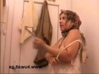arab  fuck  indian