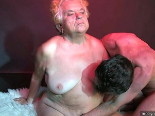 3some   fat   gilf
