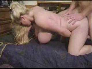 boobs  love  natural tits