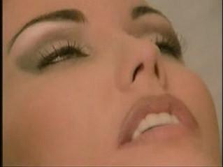 anal  brunette  cute