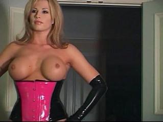femdom  fuck  huge tits