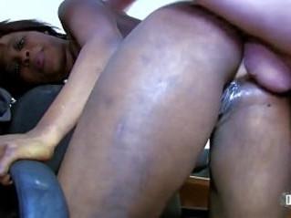 anal  black  fuck
