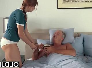 cum  daddy  fingering