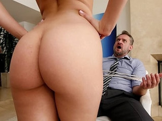 big ass   daddy   daughter