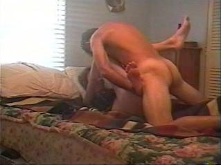 anal  ass  cum