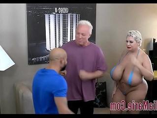 prostitute  tits