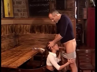 daddy  daughter  fuck