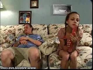 anal  babysitter  sex