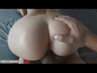 cock  natural tits  stepfamily