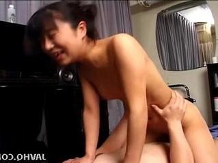 cock  drilling  mature