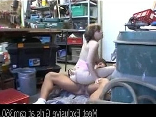 fuck  sister  stepfamily