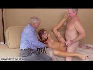 3some  amateur  blonde
