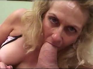 cock  gilf  sucking