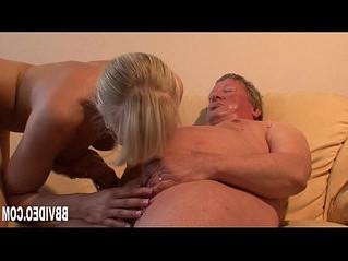 couple  fuck  german