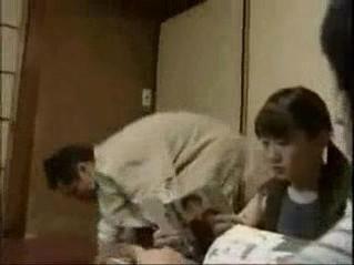 girl  japanese  stepdaughter