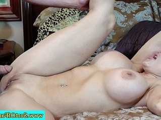 brother  busty  fuck
