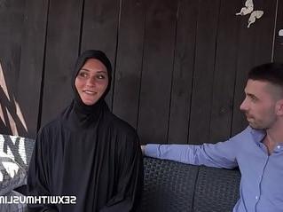 arab  bitch  czech