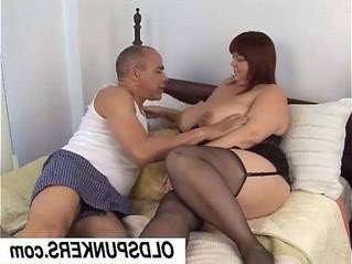 bbw  beautiful  big tits