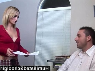 pussy   seduction   stepdad